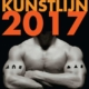 Kunstlijn 2017