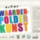 Waarderpolder Kunstlijn 2018