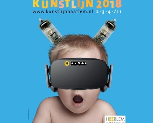 Kunstlijn 2018